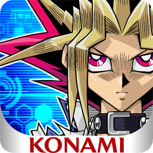 Yu-Gi-Oh! Duel Links Mod Unlock All Apk 1.6.0 for Androidを ...